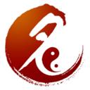 公司起名神器app在�起名v1.0.0安卓版