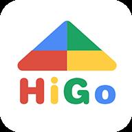 hi谷歌安装器v1.0.5 免费版