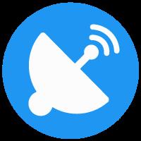 电影雷达vip破解版本v5.4.0安卓版