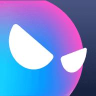�渫嬖朴��beta版本v0.2.9安卓版