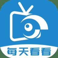 每天看看影视专业会员版v1.0.8安卓版