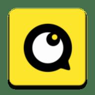 新海阔影视vip免费版v4.21安卓版
