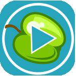 青苹果影视去广告版v2.0安卓版