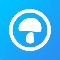 蘑菇影视破解会员版v2.6.0安卓版