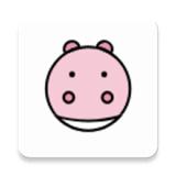 河马影视破解会员特权版v2.2.0安卓版