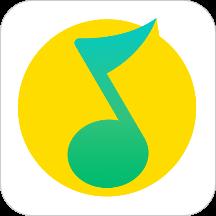 QQ音乐三星定制最新版v10.6.0.10安卓版