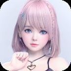 少女十八手游完整版v0.23.1安卓版