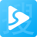 搜视app高清专业版v21.03.09安卓版