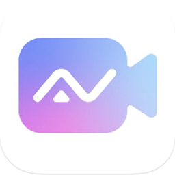 Vlog全能剪�v1.0.0 免�M版