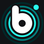 波点音乐免登录会员版v6.6.6不更新版