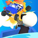 道路之怒游戏v1.0.0 安卓版