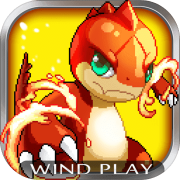 精灵与魔法手游v1.4 免费版