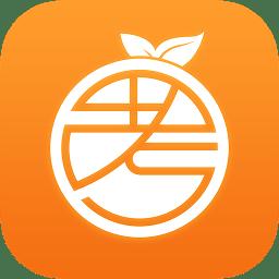 橙考在线app客户端v1.1.2安卓版