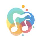 365音乐陪练免费版
