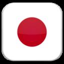 日语输入法安卓手机版v8.6.4最新版