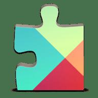 小米谷歌安装器优化版v21.12.13 最新版