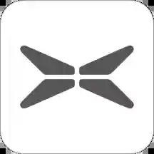 小鹏汽车最新版本v3.3.1安卓版