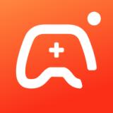 玩多多游戏助手appv1.0.1安卓版