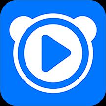 百搜视频去广告精简版v8.12.63安卓版
