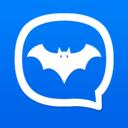 蝙蝠聊天appv2.4.6 安卓版