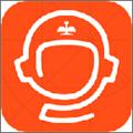 攀钢员工自助平台v1.0.0安卓版