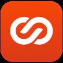 极简桌面appv3.1.24.20201229.0de185db 免费版