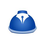 劳务记工软件手机版v1.0.0 最新版