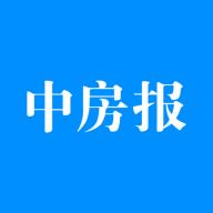 中国房地产报appv1.0.0 安卓版
