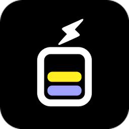 皮卡充电秀appv1.1.7 安卓版