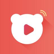 胖球数据appv1.0.0 安卓版