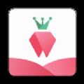 树莓阅读APPv1.0.0 最新版
