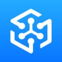 冰魔方APPv3.5.1 免费版