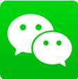微信提示音自定义软件v1.1安卓版