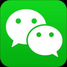 微信助手移动营销助手v1.0.6安卓版