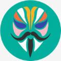 面具root神器2021v8.0.5 破解版