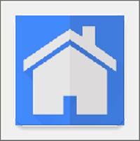安卓仿win10桌面启动器v1.6.3 官方版