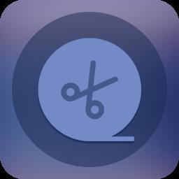 视频编辑精灵最新破解版v1.2.0安卓版