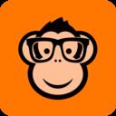 98猿辅导app免费版v2.0.3安卓版