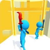 剑舞无限元宝版v3.2 安卓版