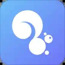 松鼠ai学习官方版v1.3.0安卓版