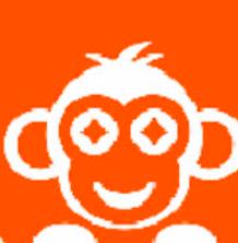 小猴拍照搜题appv1.0安卓版