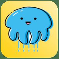 海怪影视破解版最新版v4.5安卓版