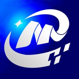 蒙山融媒体中心v1.0.0安卓版