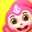猴小吉语文app免费版v1.0安卓版