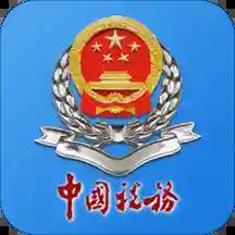 内蒙古税务电子税务局实名认证v3.0.7安卓版