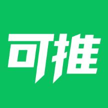 可推(短视频创作)v1.0.0 安卓手机版