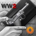 真实武器模拟2v1.6.83安卓版