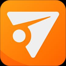 金坛手机台新闻客户端v2.08安卓版