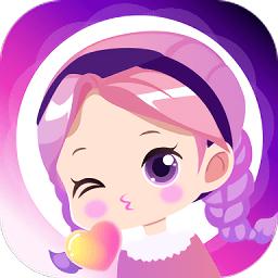 音梦语音最新版v1.0.6安卓版