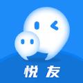 悦友社交平台v1.0.1安卓版